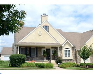Featured picture for the property 7162989