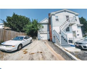Featured picture for the property 7039990