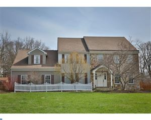 Featured picture for the property 7159990