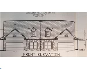 Featured picture for the property 7161990