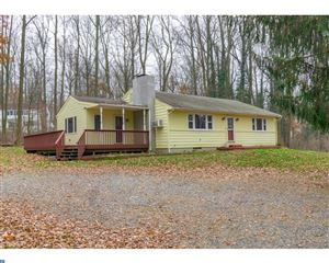 Featured picture for the property 7091991