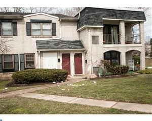 Featured picture for the property 7166991