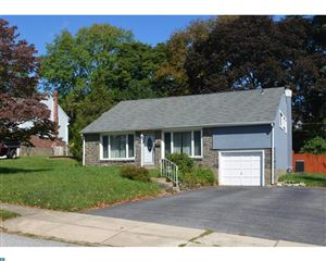 Featured picture for the property 7071992