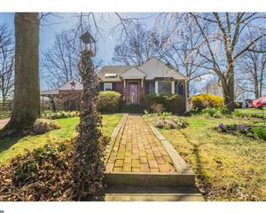 Featured picture for the property 7165992