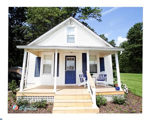 Featured picture for the property 7017994