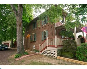 Featured picture for the property 7037994
