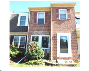 Featured picture for the property 7070994