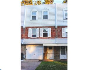 Featured picture for the property 7118994