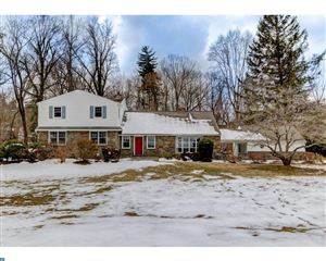 Featured picture for the property 7146994