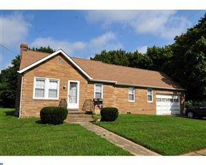 Featured picture for the property 7040996