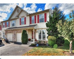 Featured picture for the property 7066997