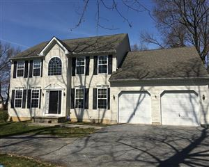 Featured picture for the property 7161997