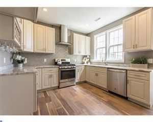 Featured picture for the property 7165997