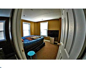 Featured picture for the property 7088998