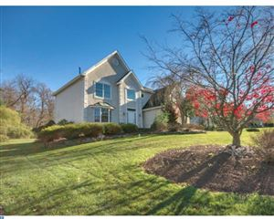 Featured picture for the property 7023999
