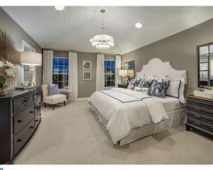 Featured picture for the property 7084999