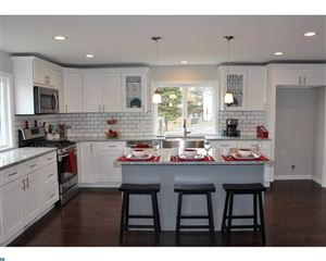 Featured picture for the property 7114999