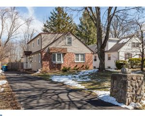 Featured picture for the property 7145999