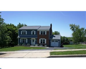 Featured picture for the property 7165999