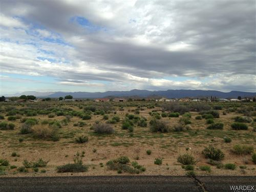 Featured picture for the property 926038