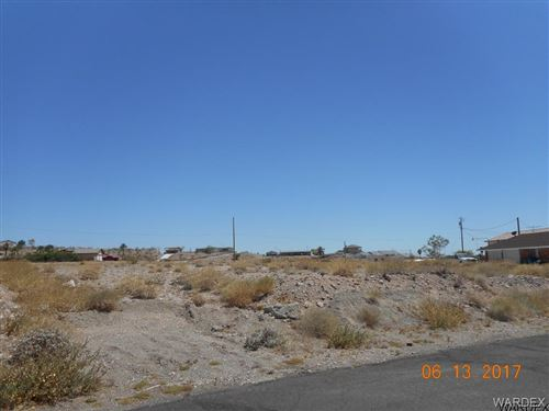 Featured picture for the property 928993