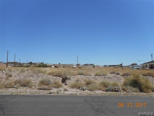 Featured picture for the property 928994