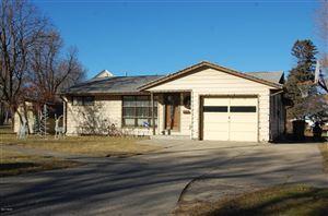 Photo of 1030 Sunset Road, Worthington, MN 56187 (MLS # 6029046)