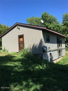 Photo of 34373 State Hwy 7, Clinton, MN 56225 (MLS # 6028048)