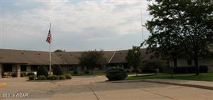 Photo of 401 S Co Rd 5 #117, Springfield, MN 56087 (MLS # 6028051)