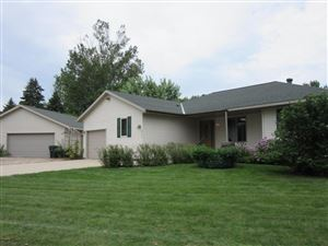 Photo of 2500 Country Club Drive, Willmar, MN 56201 (MLS # 6028061)