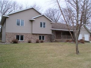 Photo of 412 S 19th, Montevideo, MN 56265 (MLS # 6029069)