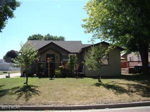 Photo of 713 Orchard Street, Ortonville, MN 56278 (MLS # 6028074)