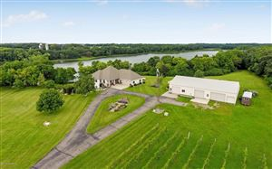 Photo of 33578 County Road 30, Melrose, MN 56352 (MLS # 6028075)
