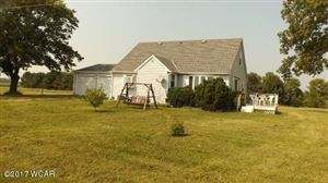 Photo of 2081 Hwy 75, Madison, MN 56256 (MLS # 6028079)