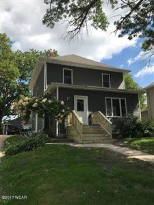 Photo of 869 S Park Street, Fairmont, MN 56031 (MLS # 6028084)
