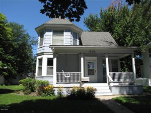 Photo of 616 W Main Street, Luverne, MN 56156 (MLS # 6028085)
