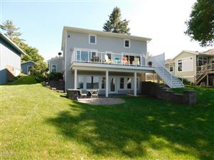 Photo of 319 Lake Avenue, Spicer, MN 56288 (MLS # 6029090)