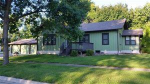 Photo of 323 E Snelling Avenue, Appleton, MN 56208 (MLS # 6028093)