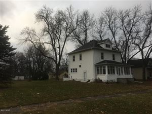 Photo of 236 State Street, Tracy, MN 56175 (MLS # 6029095)