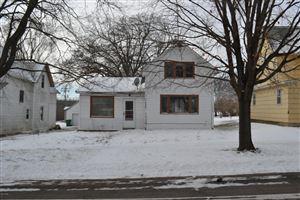 Photo of 220 N Quarry Drive, Morton, MN 56270 (MLS # 6029105)