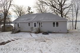 Photo of 3315 198th Avenue, New London, MN 56273 (MLS # 6029107)