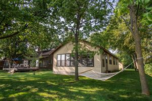 Photo of 10589 North Shore Drive, Spicer, MN 56288 (MLS # 6028110)