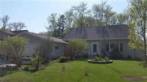 Photo of 734 Memorial Place, Dawson, MN 56232 (MLS # 6029111)