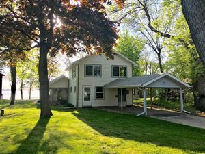 Photo of 13976 Indian Beach Road, Spicer, MN 56288 (MLS # 6029113)