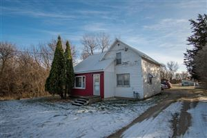 Photo of 6731 113th Avenue, Spicer, MN 56288 (MLS # 6029115)