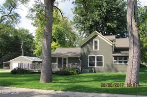Photo of 210 S 3 Street, Atwater, MN 56209 (MLS # 6028214)