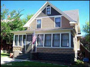 Photo of 305 Litchfield Avenue, Willmar, MN 56201 (MLS # 6028274)
