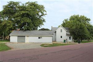 Photo of 386 Lakeview Road, Heron Lake, MN 56137 (MLS # 6028312)