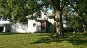 Photo of 321 Birch E Street, Trimont, MN 56176 (MLS # 6028430)