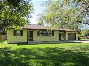 Photo of 1409 13th Street, Clarkfield, MN 56223 (MLS # 6028435)